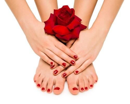 pose-vernis-gel-permanentlac-pieds