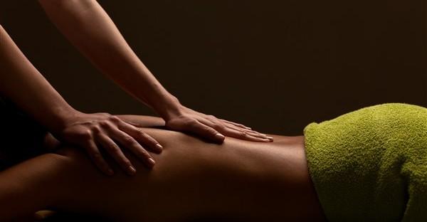 institut-tulle-bio-massage-huiles-relaxant-Copie