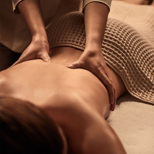 newfiche_mobile_FP-NUXE_SPA-FR-Massage_dos-2019